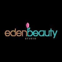 Clientes-Imagen-Empresarial-Eden-Beauty-Studio