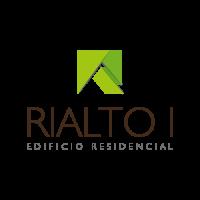 Clientes-Imagen-Empresarial-Edificio-Rialto