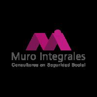 Clientes-Imagen-Empresarial-Muro-Integrales