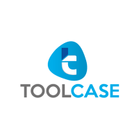 Clientes-Imagen-Empresarial-Toolcase