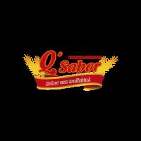 q-sabor-imagen-empresarial-portafolio-logo