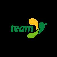 team-logo-01